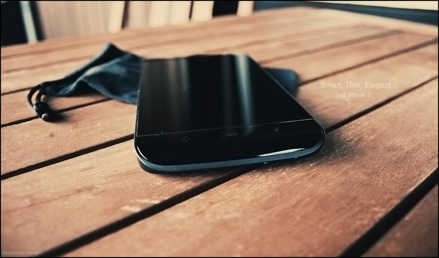 INFOGRAPHIC: Sfruttate al massimo il vostro smartphone